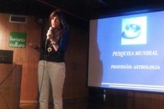 APRESENTAO_PESQUISA_MUNDIAL_NA_CNA
