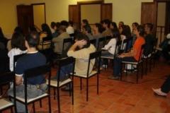 palestra___sergio_cordeiro_2