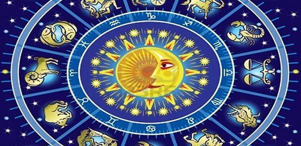 Entrevista: Astrologia