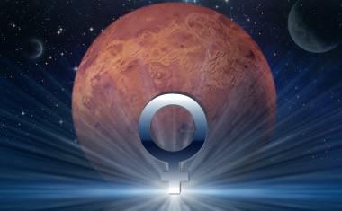 Vênus Retrógrada – de 06/03/17 até 15/04/17