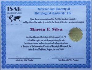 diploma intenacional astrologia marcia 1