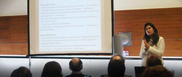 Palestra Conferência Portugal – 2015
