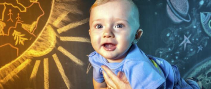 CURSO MAPAS INFANTIS
