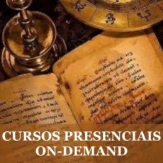 CURSOS ON-DEMAND