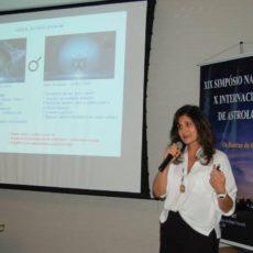 Palestra Márcia Conferência SINARJ – 2017