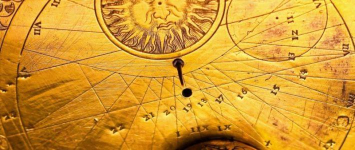 CURSO ASTROLOGIA ELETIVA