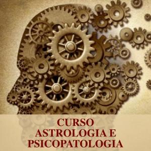 Astrologia e Psicopatologia