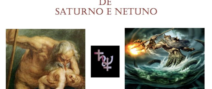 ENSAIO SOBRE A CEGUEIRA E A ASTROLOGIA / BLINDNESS AND ASTROLOGY
