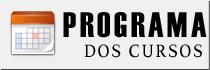 Programa dos Cursos