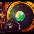 Astrologia e Psicologia Analítica