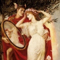 Mercurio e Venus